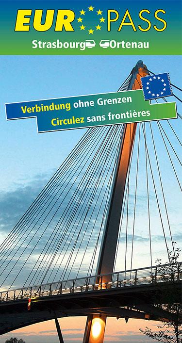 Tgo Tarifverbund Ortenau Gmbh Strasbourg